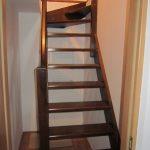 scari-interioare-din-lemn-suceava-img_2604