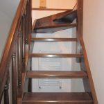 scari-interioare-din-lemn-suceava-img_2605