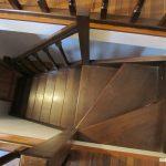 scari-interioare-din-lemn-suceava-img_2606
