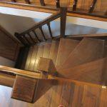scari-interioare-din-lemn-suceava-img_2607