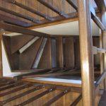 scari-interioare-din-lemn-suceava-img_2608