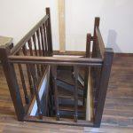 scari-interioare-din-lemn-suceava-img_2609