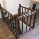 scari-interioare-din-lemn-suceava-img_2610