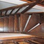 scari-interioare-din-lemn-suceava-img_2611