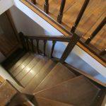 scari-interioare-din-lemn-suceava-img_2612