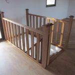 scari-interioare-din-lemn-suceava-img_2626
