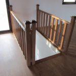 scari-interioare-din-lemn-suceava-img_2627