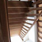 scari-interioare-din-lemn-suceava-img_2630