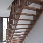 scari-interioare-din-lemn-suceava-img_2633