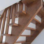 scari-interioare-din-lemn-suceava-img_2635