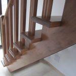 scari-interioare-din-lemn-suceava-img_2636
