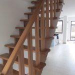 scari-interioare-din-lemn-suceava-img_2638