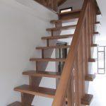 scari-interioare-din-lemn-suceava-img_2640