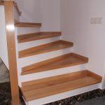 scari-interioare-din-lemn-suceava-dscn2886