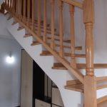 scari-interioare-din-lemn-suceava-dscn2890