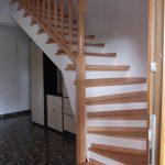 scari-interioare-din-lemn-suceava-dscn2894