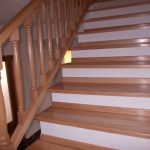 scari-interioare-din-lemn-suceava-dscn2902