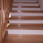 scari-interioare-din-lemn-suceava-dscn2903