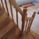 scari-interioare-din-lemn-suceava-img_2649