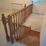 scari-interioare-din-lemn-suceava-img_2652
