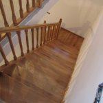 scari-interioare-din-lemn-suceava-img_2653