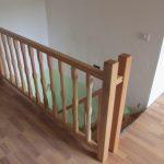 scari-interioare-din-lemn-suceava-img_2702
