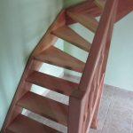 scari-interioare-din-lemn-suceava-img_2711