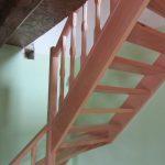scari-interioare-din-lemn-suceava-img_2714