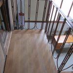 scari-interioare-din-lemn-suceava-img_3072