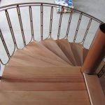 scari-interioare-din-lemn-suceava-img_3073