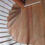 scari-interioare-din-lemn-suceava-img_3074