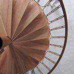 scari-interioare-din-lemn-suceava-img_3075