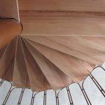 scari-interioare-din-lemn-suceava-img_3076