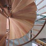 scari-interioare-din-lemn-suceava-img_3077