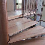 scari-interioare-din-lemn-suceava-img_3078