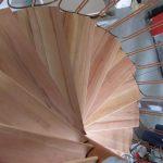 scari-interioare-din-lemn-suceava-img_3079