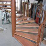 scari-interioare-din-lemn-suceava-img_3080