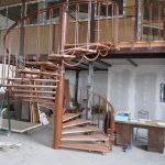 scari-interioare-din-lemn-suceava-img_3081