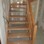 scari-interioare-din-lemn-suceava-img_3087