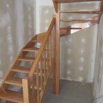 scari-interioare-din-lemn-suceava-img_3089