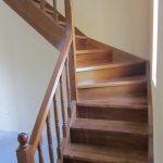 scari-interioare-din-lemn-suceava-img_3114