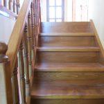 scari-interioare-din-lemn-suceava-img_3123
