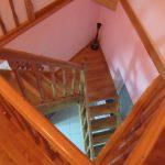 scari-interioare-din-lemn-suceava-img_3131