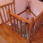 scari-interioare-din-lemn-suceava-img_3132