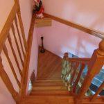 scari-interioare-din-lemn-suceava-img_3133