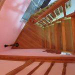 scari-interioare-din-lemn-suceava-img_3134