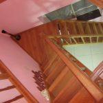 scari-interioare-din-lemn-suceava-img_3135