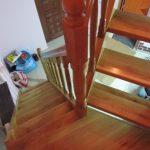 scari-interioare-din-lemn-suceava-img_3136