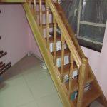 scari-interioare-din-lemn-suceava-img_3137