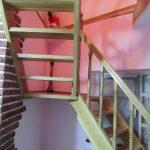 scari-interioare-din-lemn-suceava-img_3138
